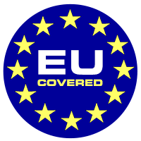 EU Covered Logo