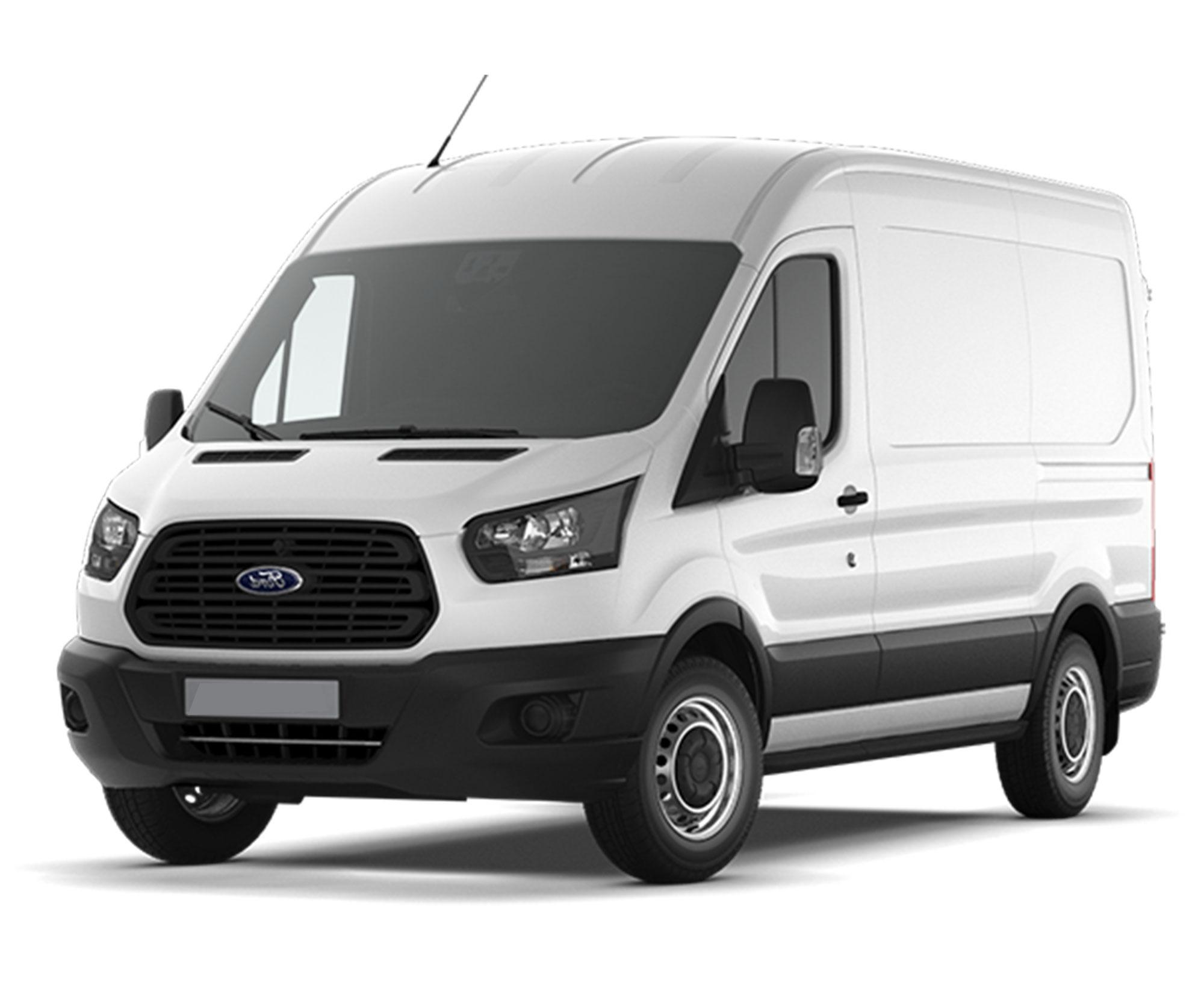acda3c67150df7 Van Hire - 2 - Anker Vehicle Hire